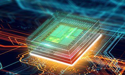 Technologie puce mobile TSMC