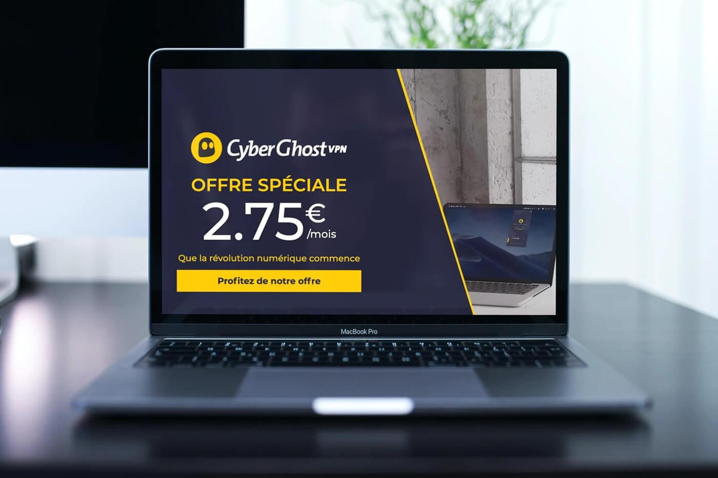 Bon-plan-CyberGhost