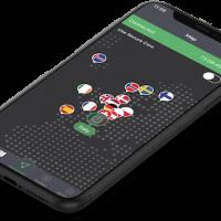 ProtonVPN iPhone