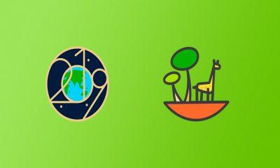 Apple Watch: un challenge est lancé pour la journée mondiale de l'environnement 1