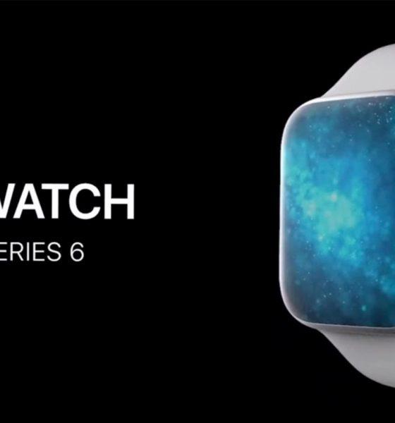 apple-watch-series-6