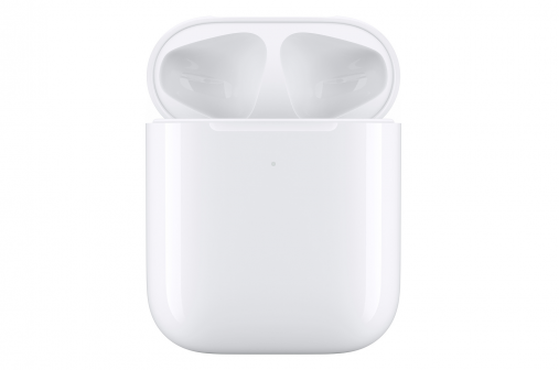 Accessoire AirPods