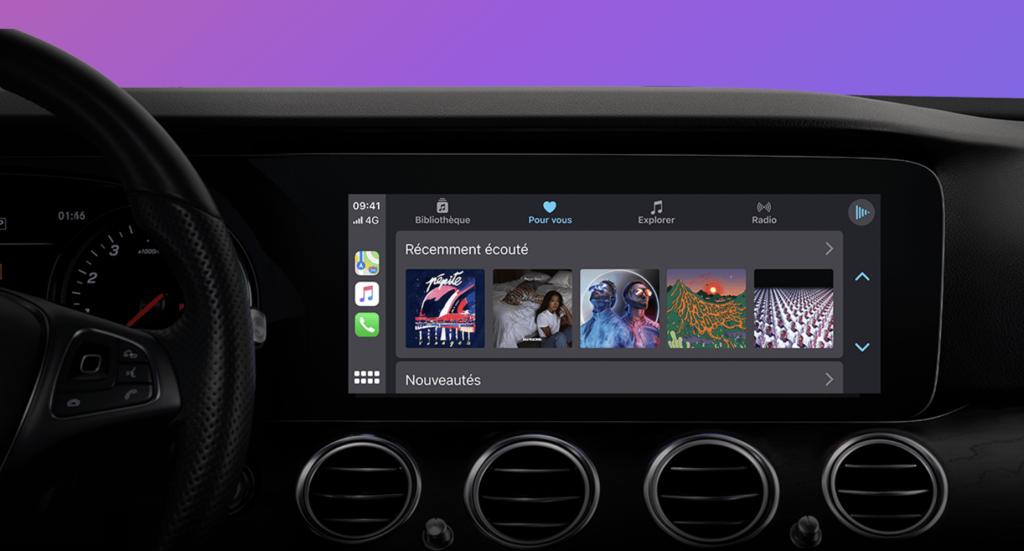 Apple Music vs Spotify: qui est le meilleur service de streaming? Tarifs et avis 5