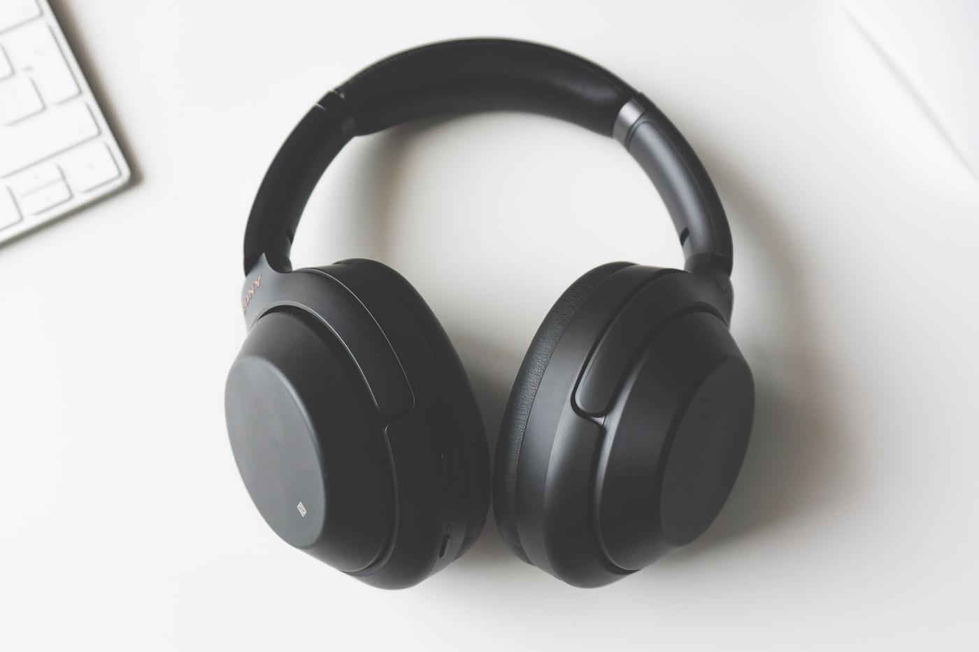 Rumeurs AirPods Studio : détection de la nuque, stéréo adaptée et annulation de bruit 1