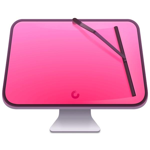 Test de CleanMyMac X: un indispensable sur Mac? 1
