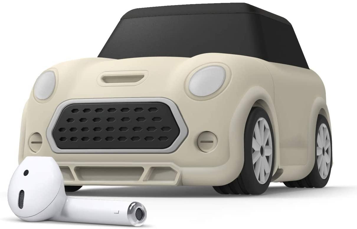Elago Mini Car protection AirPods