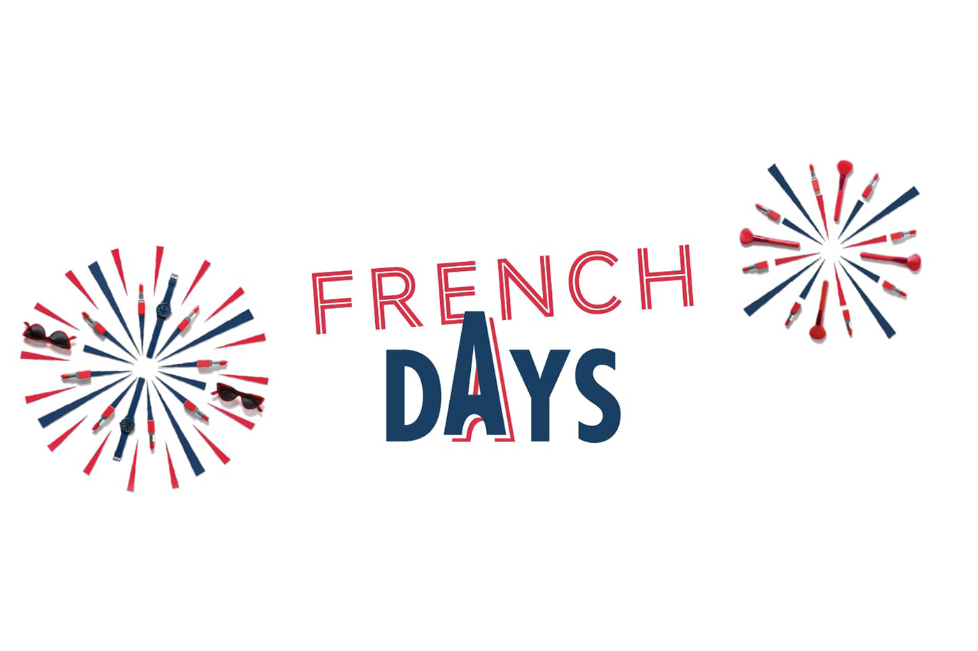 French Days 2020 : a mixed success