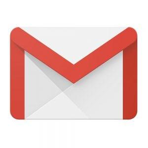 Gmail: comment activer le mode sombre sur iPhone et iPad? 1