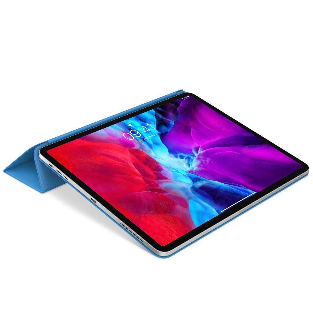 iPad Pro 2020 Apple Smart Folio