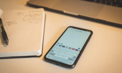 iPhone 11 protection écran comparatif