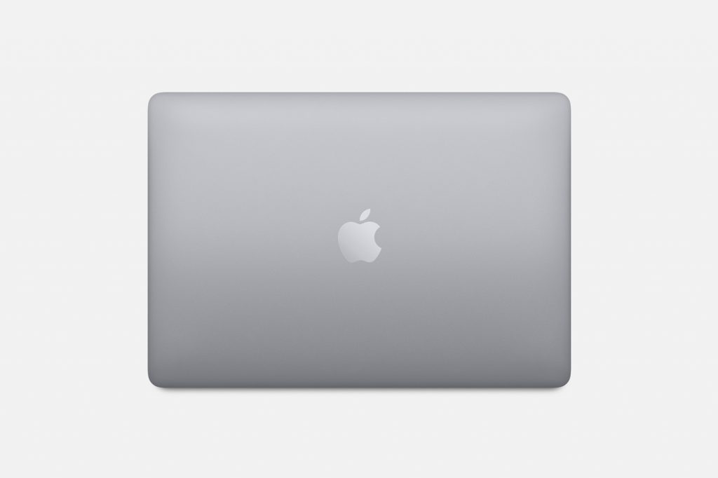 "Apple MacBook Pro 13"" 2020"