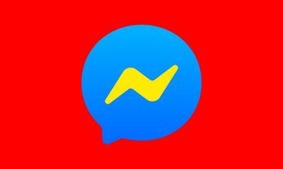 Messenger intègre désormais le partage d'écran sur iOS 2