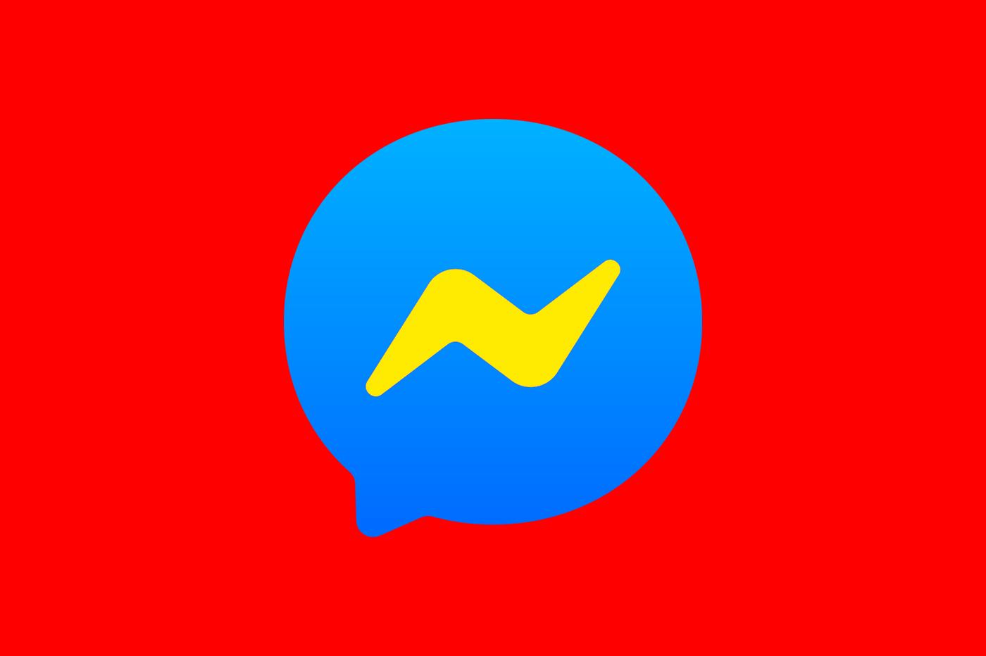 L'App Messenger sur Mac fait surchauffer les ordinateurs Apple 1