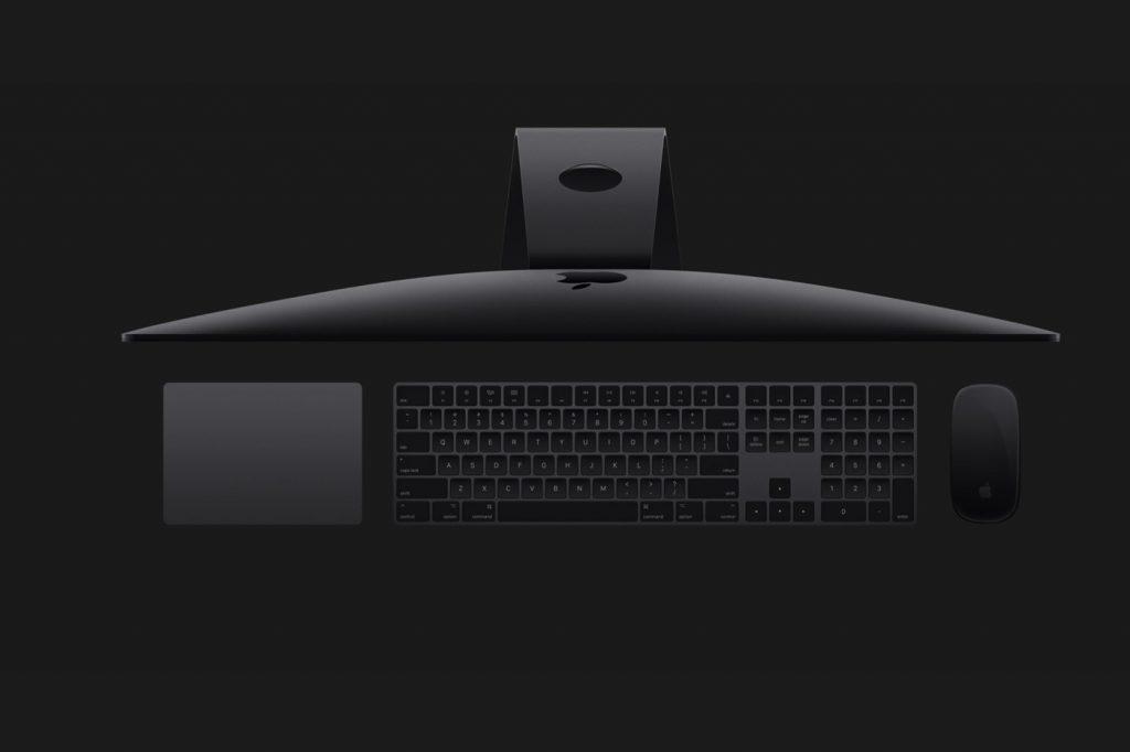 Comparatif iMac vs iMac Pro: quel est le meilleur ordinateur de bureau tout-en-un chez Apple? 3
