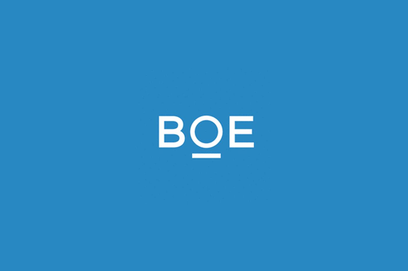 BOE Electronics