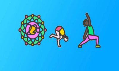 challenge-yoga