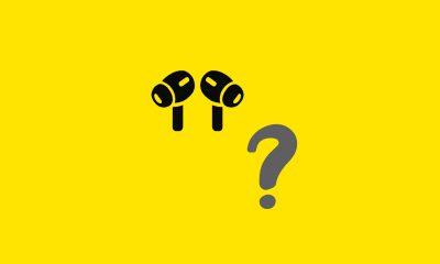 Sélection écouteurs sans fil : quelle est la meilleure référence pour iPhone ? 1