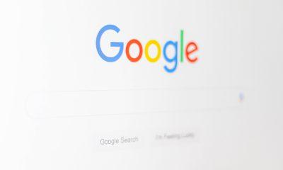Google historique