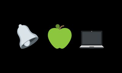 macOS Big Sur son démarrag