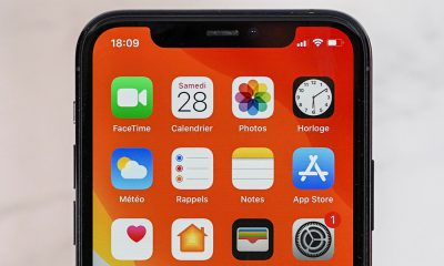Bon Plan iPhone 11 Pro