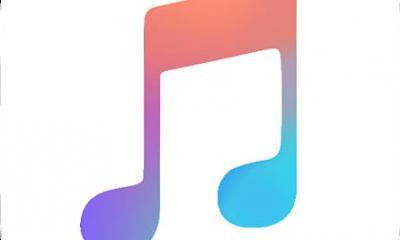 Apple Music va diffuser des battles musicales en direct 2