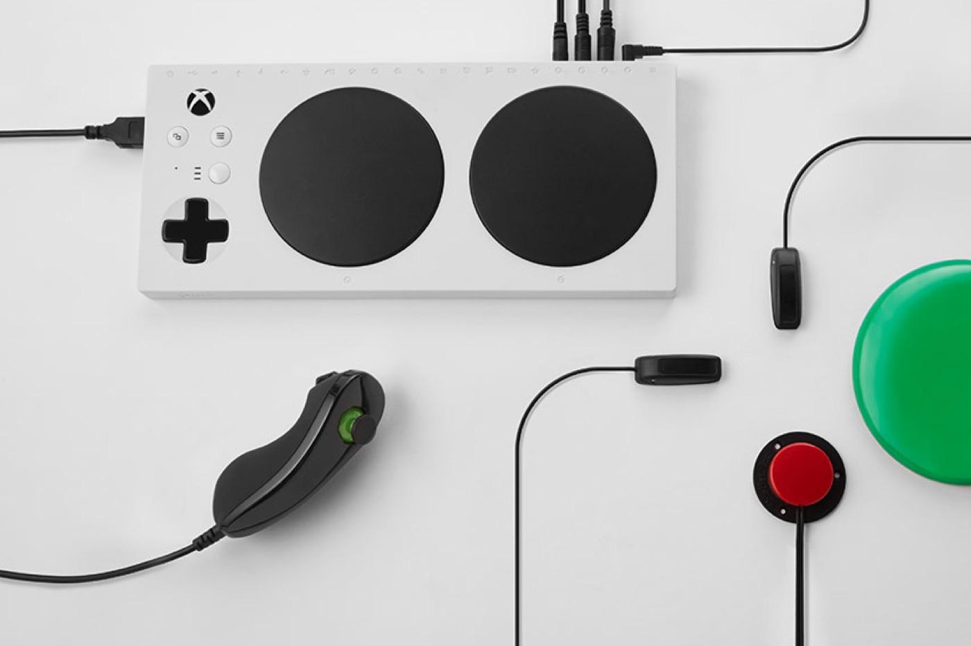 tvOS, iOS et iPadOS 14 : nouveaux contrôleurs Xbox supportés