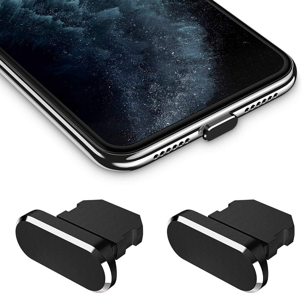 coque iPhone 11 port Lightning