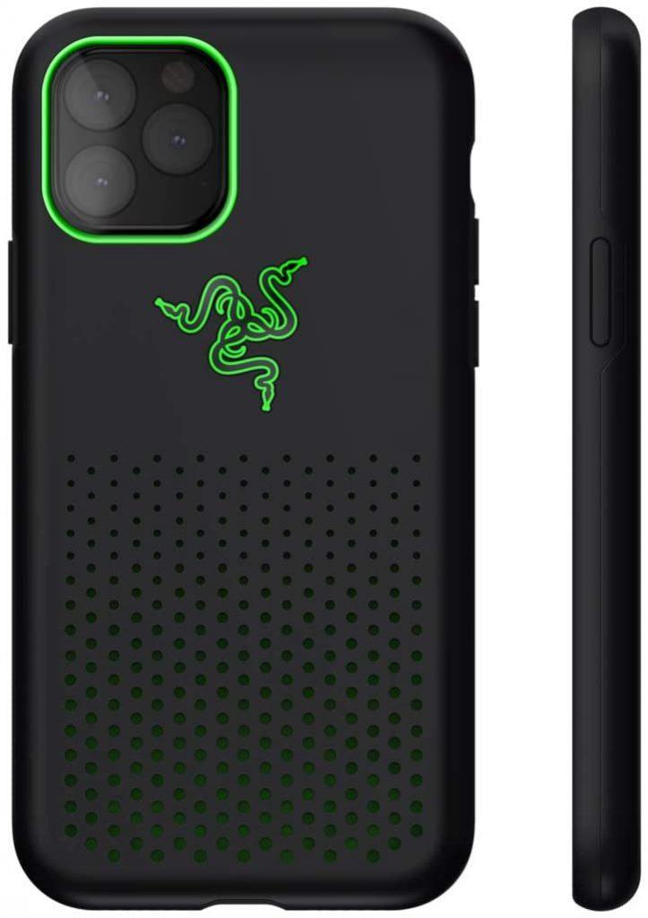 coque iPhone 11 Razer