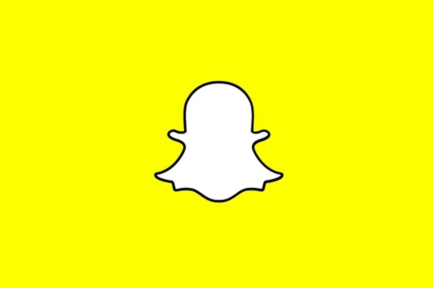 Snapchat présente 4 mini applications