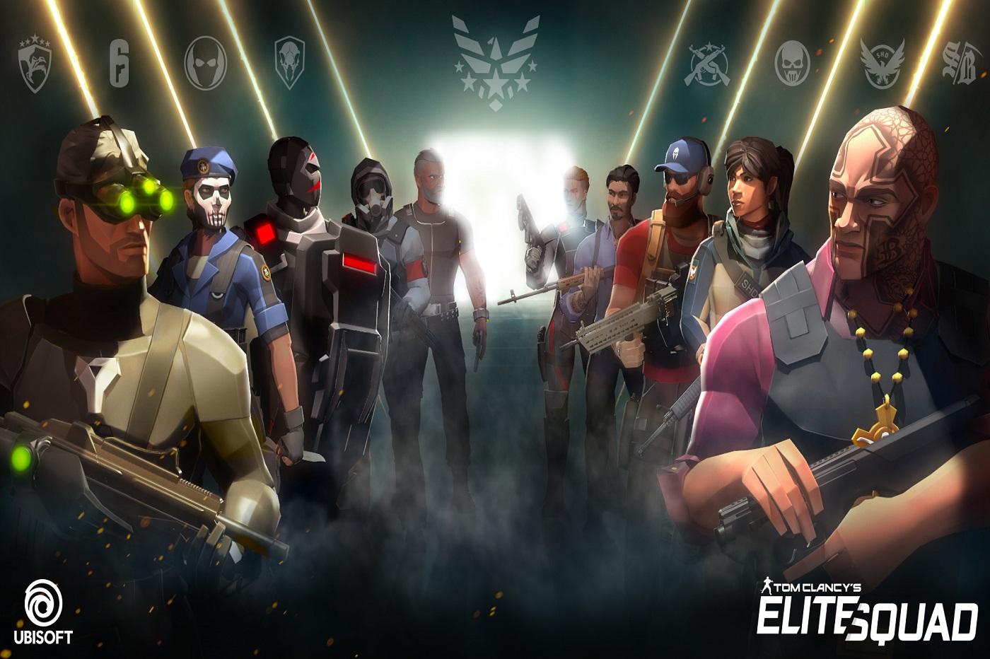 tom-clancy-elite-squad