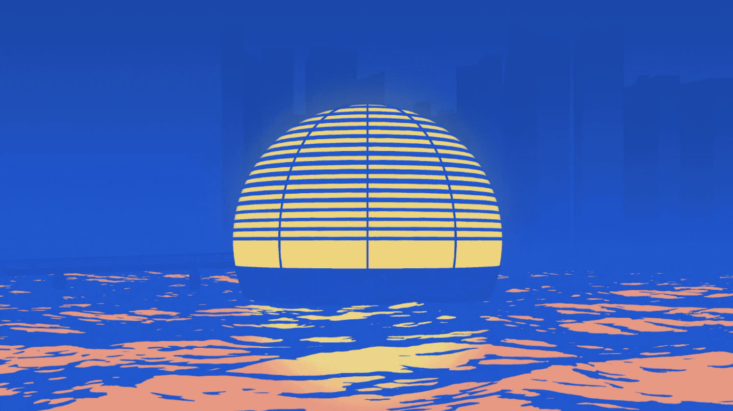 Apple Store Marina Bay Sands