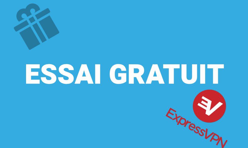 Essai-Gratuit-ExpressVPN-1