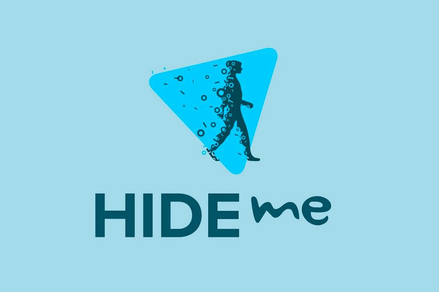 Hide.Me avis