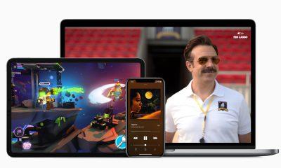 Apple One, quelles économies