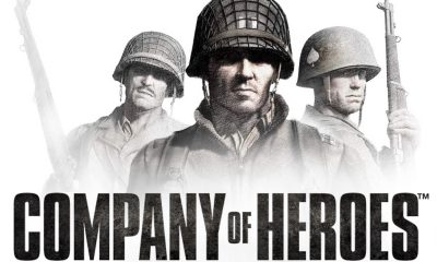 Company of Heroes, jeu iPhone