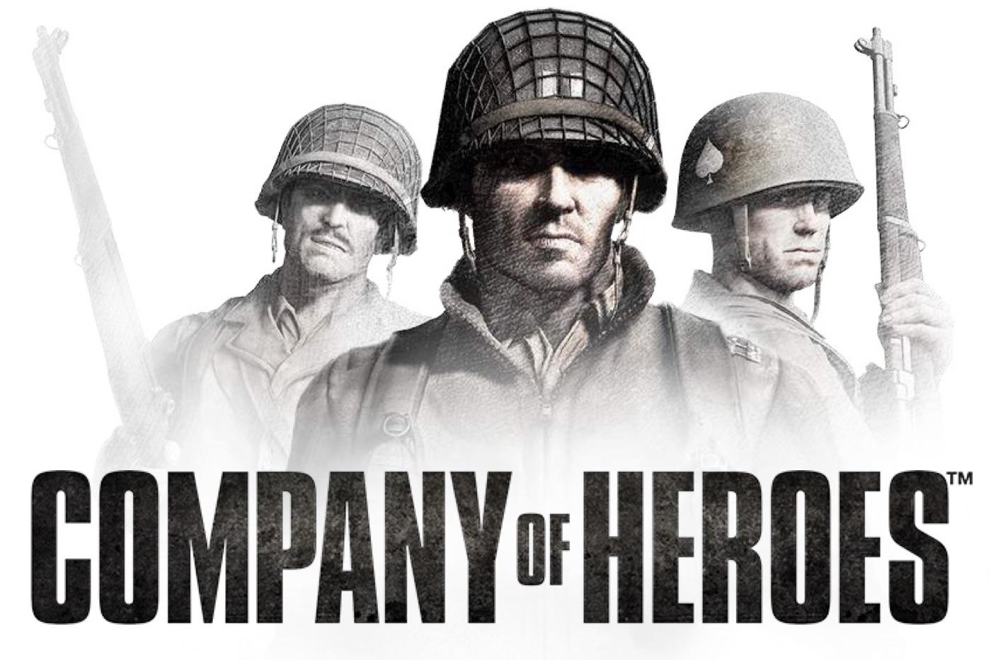Company of Heroes, jeu iPhone