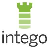 Test avis antivirus Intego