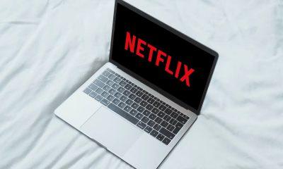 Changer pays Netflix