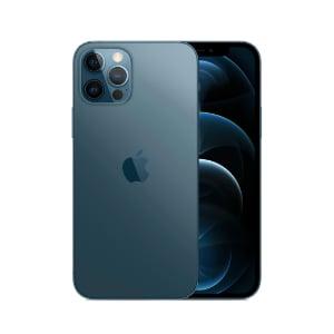 Apple iPhone 12 Pro 128 Go