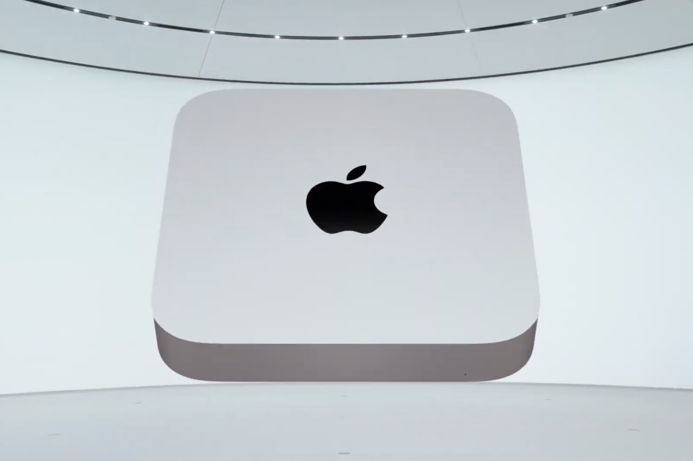 Apple Mac Mini 2021
