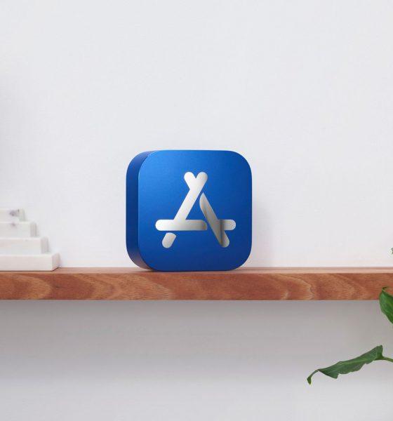 Apple Best-of apps