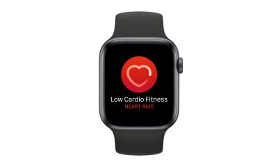 cardio-fitness-apple