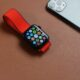 test-apple-watch-series-6-ecran