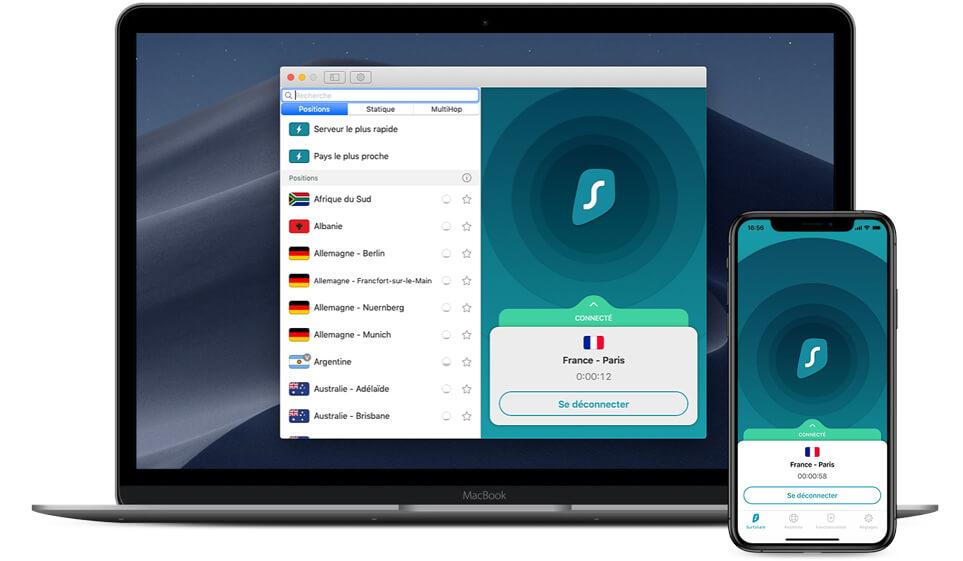Surfshark-meilleur-VPN