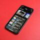 App iPhone i-nfo pour iPhon.fr