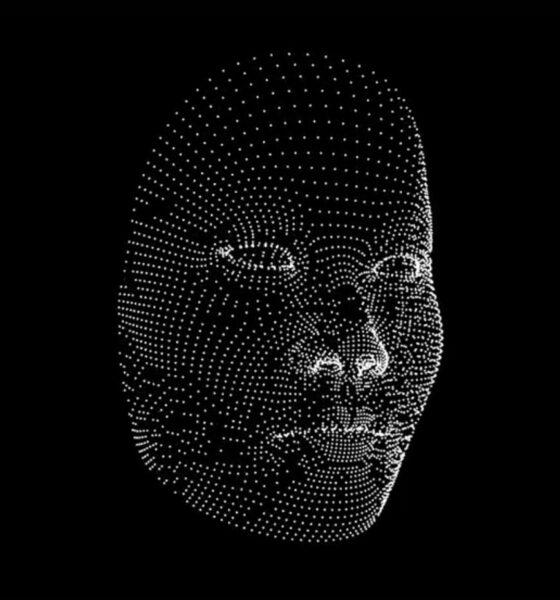 Apple publicité Face ID