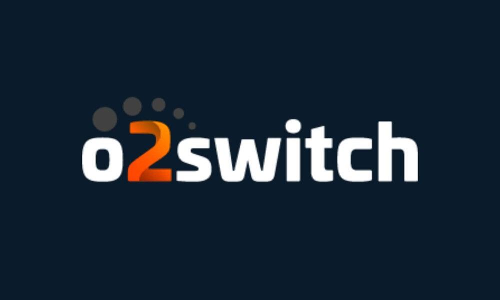 O2switch-avis