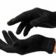 gants magnétiques apple glass
