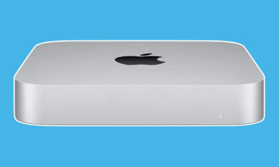 Mac mini M1 bon plan