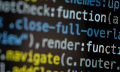 Virus sur Mac